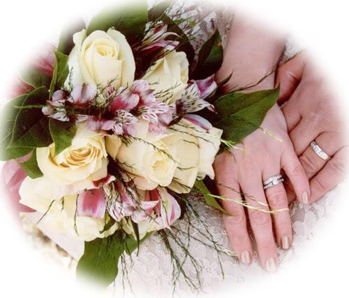 Instrumental Wedding Recessional Songs: The Church Pianist » Wedding Music