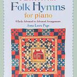 American-Folk-Hymns-Page