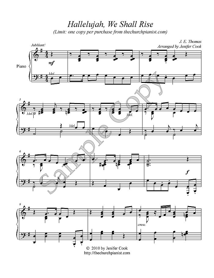 Awesome Chords For Hallelujah On Piano Mold Basic Guitar Chords
