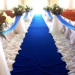 wedding-decorations-church-aisle