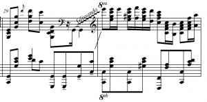 How-Great-Thou-Art-glissando-section
