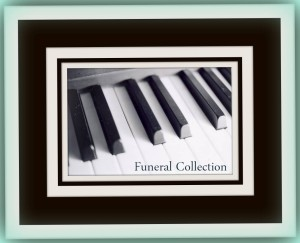 Funeral-Collection-Image