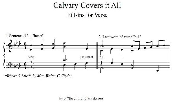 Calvary-Covers-it-All-Verse-fill-ins-article