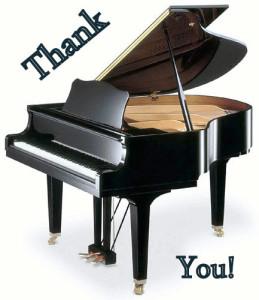 thank-you-grand-piano