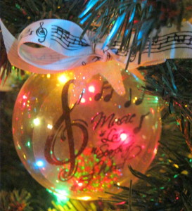 Ornament-from-Shelley