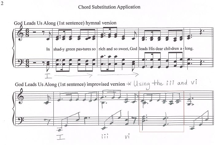 Chord-Substitutions-page-two-cropped