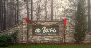 Wilds-Entrance-Sign