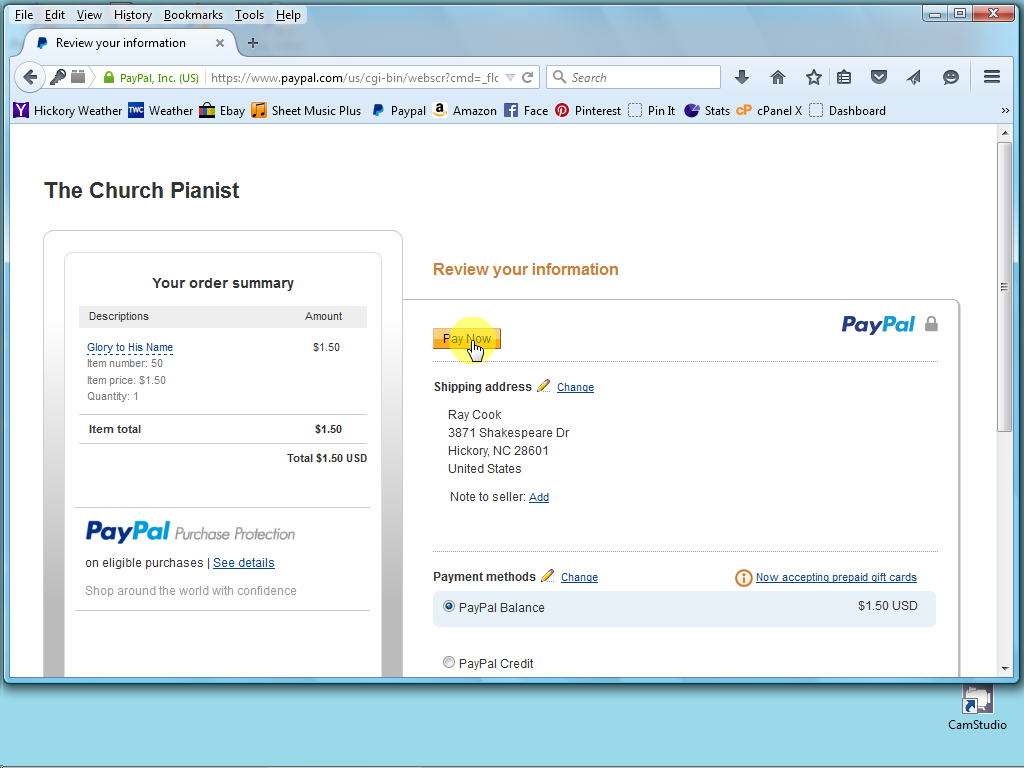 Screenshot-1-Pay-Now