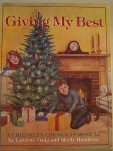 Giving-My-Best