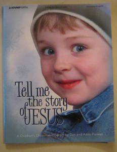 Tell-Me-the-Story-of-Jesus