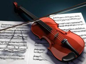violin_jpeg