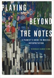 Playing-Beyond-the-Notes