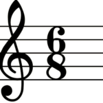 68-Signature